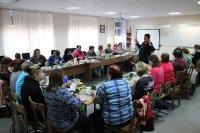 курсы повышения квалификации для педагогических работников дошкольных образовательных учреждений