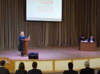 Духовные традиции Ленинградской области