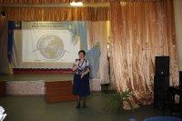 II муниципальный фестиваль иностранных языков «Содружество»