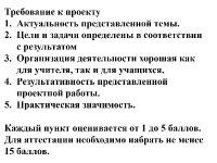 Педагогические технологии в изучении истории и русского искусства в системе православного мировоззрения. Практикум