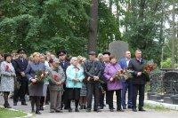 80 лет со дня начала блокады Ленинграда