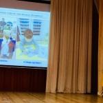 Муниципальные педагогические чтения 2019