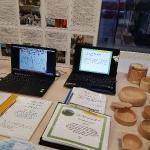 Форум педагогических идей и инновационных практик 2019