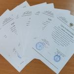 Обучение основам религиозной культуры и светской этики в условиях реализации ФГОС ООО